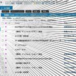 Yahoo!メールに届く迷惑メールが多すぎるときの対処法